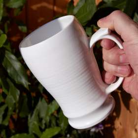 Кружка чайная