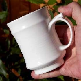 Кружка чайнаяКружка чайная